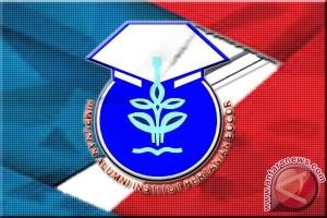Alumni IPB kumpulkan dana pendidikan Rp24 miliar
