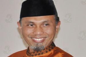 Padang segera evaluasi pejabat malas