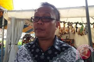Gerindra Sumsel: Peningkatan Silpa 2017 cukup signifikan