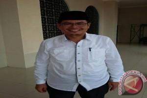 Puluhan Kafilah ikut STQ di Baturaja