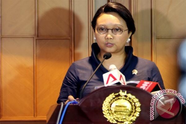 Menlu: Perempuan di balik kekuatan ekonomi ASEAN
