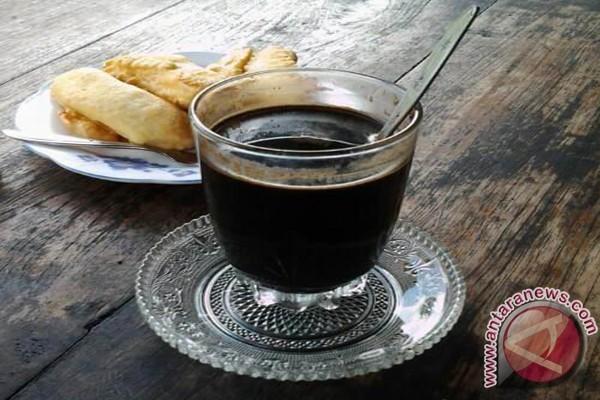 Seberapa batas minum kopi yang tidak ganggu kesehatan?