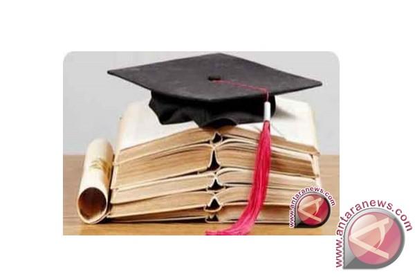 Perpres pendidikan karakter masih dibahas kementerian terkait