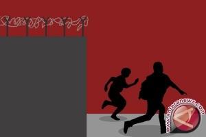 Kemenkumham: Napi kabur Lapas Medan belum ditemukan