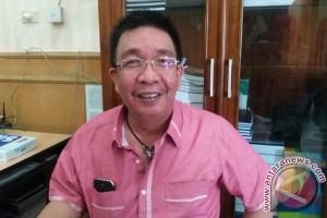 Legislator berharap dana APBN bantu pariwisata Sumsel