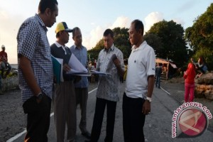 Sail Sabang promosikan industri pariwisata ke dunia