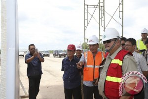 Gubernur minta BNN terus maksimalkan kinerja