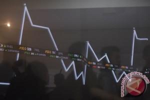 KAI resmi catat obligasi di BEI