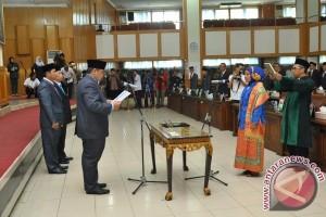 KPU: PAW DPRD harus penuhi dua syarat
