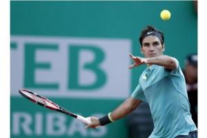 Cuevas ketiga kalinya juara Brasil Open