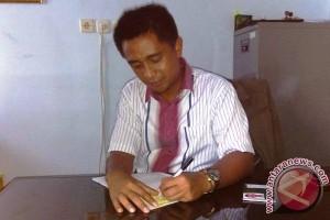 Imigrasi Palembang rampungkan pelayanan paspor haji