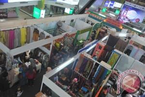 Kemenperin fasilitasi IKM promosi di Asian Games