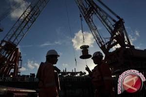 Investor migas lakukan survei seismik di Sumsel