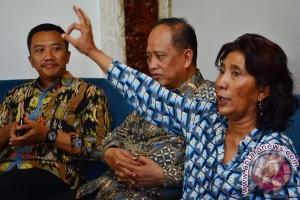 Menteri Susi: Kebijakan RI ditiru negara lain