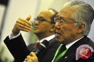 Indonesia gugat Australia soal pengenaan BMAD kertas