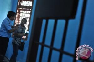 Imigrasi Palembang miliki Rudenim memadai