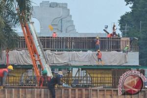 Waskita Karya optimistis selesaikan proyek sesuai rencana