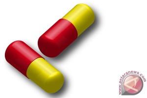 Hati-hati iklan produk herbal sembuhkan penyakit kanker