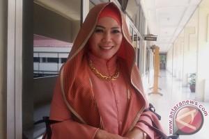 Kaukus Perempuan Politik Indonesia Sumsel segera dilantik