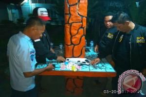 Tiga narapidana rumah tahanan Baturaja dapat remisi
