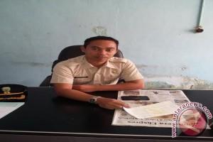 Samsat Ogan Komering Ulu lakukan pemutihan pajak