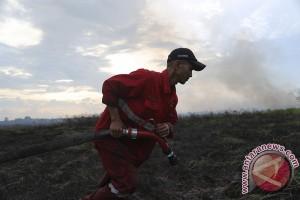 Lembaga kemanusiaan minta masyarakat Palembang waspada bencana