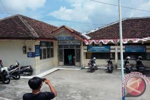 Pemkab akan bangun kantor Samsat baru