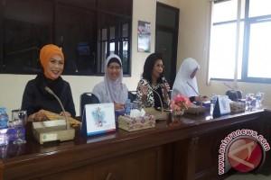 DPP resmi lantik DPD KPPI Sumsel