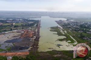 Wapres akan tinjau fasilitas Asian Games Palembang