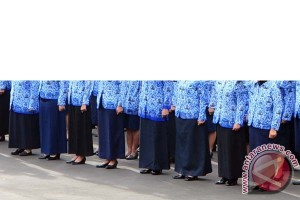 Oknum ASN mengaku keluarga gubernur Bengkulu dipecat