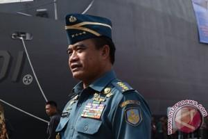 KSAL: Prajurit Pomal jangan sok dan  arogan