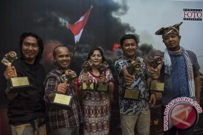 Anugerah PFI 2017