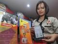 Launching Aplikasi Polisi Wong Kito