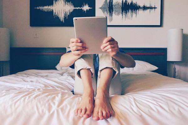 Peneliti: Pengobatan insomnia redakan depresi dan paranoia