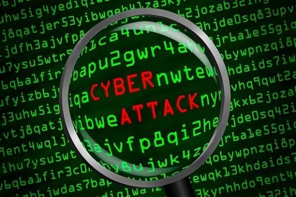Indonesia-Singapura akan bertukar pengetahuan perkuat keamanan siber