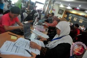 DPR RI minta Sumsel tingkatkan penerimaan pajak