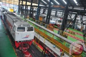 DPR minta pemerintah prioritaskan penambahan rangkaian KA