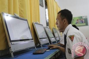 Pemprov Sumsel programkan Ssemua siswa miliki laptop