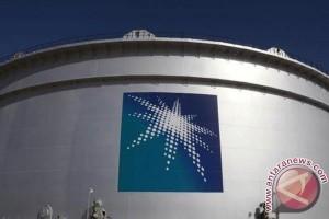 Harga minyak jatuh tertekan peningkatan persedian AS