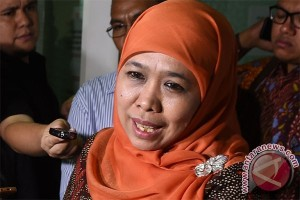 Mensos: Penggerebekan beras di Bekasi bukan rastra