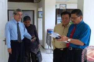 PT KMA menangkan gugatan terhadap Bank SumselBabel