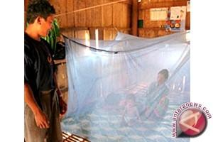 Mukomuko prioritaskan bantuan kelambu untuk ibu hamil