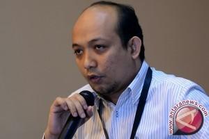 Setibanya di Indonesia Novel akan datangi gedung KPK