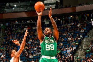 Boston masi di puncak klasemen NBA