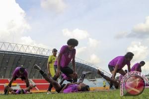 Sriwijaya FC cari pelatih pengganti Oswaldo Lessa