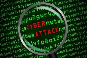 Analis: Serangan siber masih mengancam