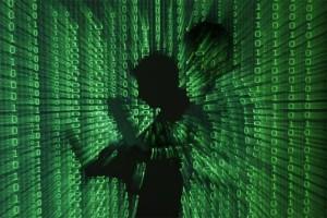 Kominfo minta masyarakat waspadai ancaman virus PETYA