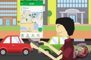 Kemenhub targetkan pemberlakuan peraturan angkutan daring ditargetkan September