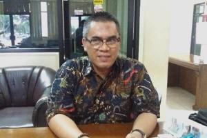 Legislator Sumsel siap berkompetisi Pilkada Muaraenim 2018
