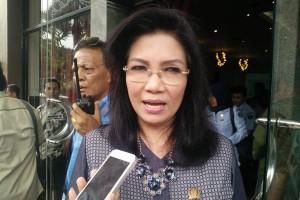 DPRD rekomendasikan hentikan sementara angkutan batu bara